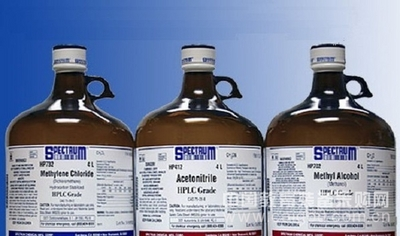 酚:氯仿:异戊醇 125:24:1(pH 4.5)