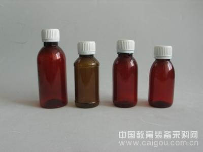 6-氨基吲唑6967-12-0