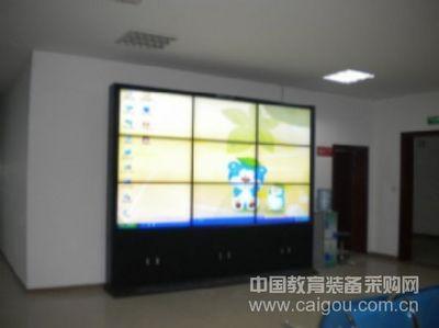 LED拼接大屏价格//户外LED拼接显示器厂家
