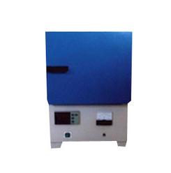 原厂生产的全纤维箱式电阻炉SX2-2.5-12A长期现货供应