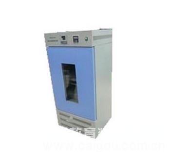 原厂生产的恒温摇床HZQ-X160长期现货供应