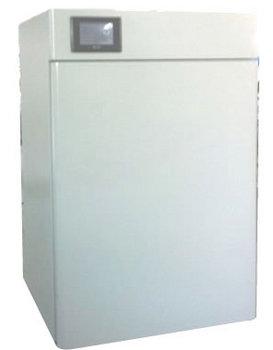 二氧化碳培养箱 160L