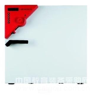 电热鼓风干燥箱,德国Binde烘箱,三洋SANYO干燥箱-上海坤科