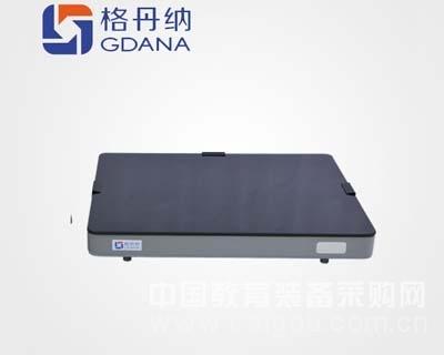 格丹纳HT-200实验电热板