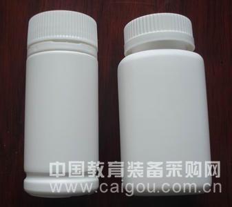 2-十三烷酮593-08-8