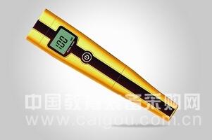 氯气检测带声光报警一体机 wi103990