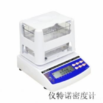 微电脑粉体密度测定仪ET-320P