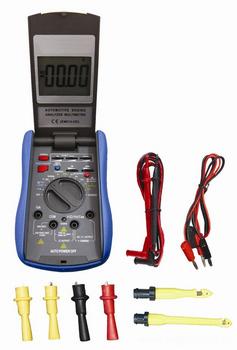 汽车传感器模拟测试仪