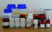 Phytohemagglutinin-M (PHA-M)20 mg sterile(Roche) 编号:11082132001