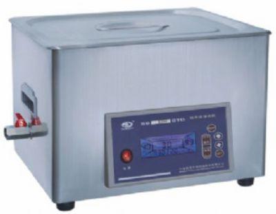 超声波清洗机E31-SB-5200DTD|现货|价格|规格