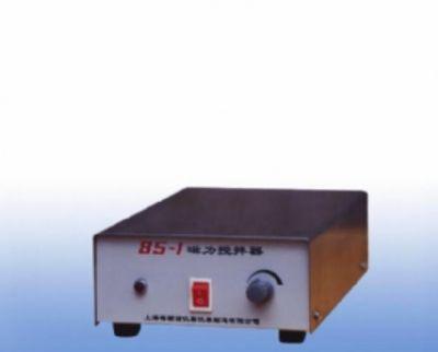 E22-85-1型磁力搅拌器|价格|规格|参数
