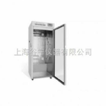 谷宁层析柜 层析实验冷柜