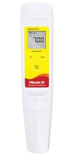 PHscan30S笔型pH计