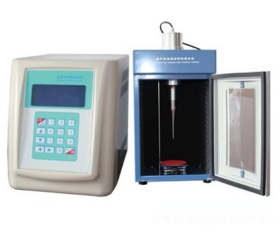 超声波细胞破碎仪,超声波粉碎机,超声微波协同萃取仪,超声波细胞裂解仪