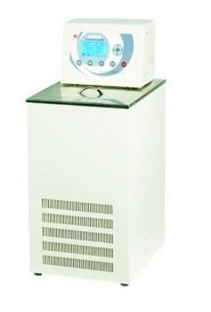 国产最好的无氟低温恒温槽DC-1020特价促销