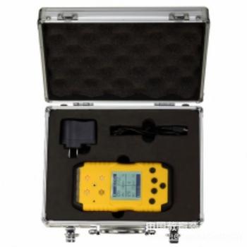 电化学原理便携式氮气分析仪