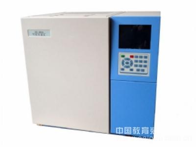 甲缩醛检测专用气相色谱仪