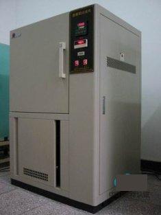 耐辐照试验机/耐辐照试验仪