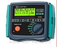 接地电阻测试仪 wi106923