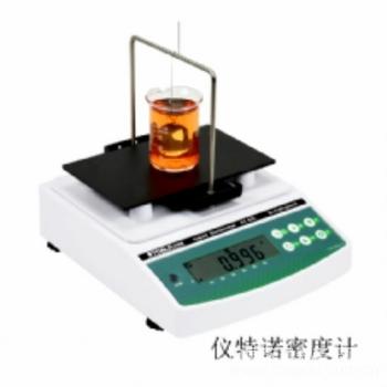 液体比重计规格ET-03L