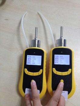 泵吸式NH3监测仪|便携式氨气测量仪|NH3报警器