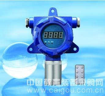 硫酰氟检测仪|固定式硫酰氟分析仪|在线式硫酰氟报警器