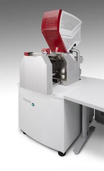 MIRA3 GM 场发射扫描电子显微镜