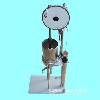 纸浆打浆度测定仪/纸浆打浆度测试仪