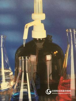 钼硫酸试液药典