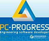 HYDRUS 2.05 水流和溶质运移的模拟软件