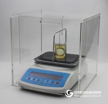 氨水浓度计,氨水浓度测试仪,氨水密度计