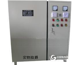 紫外照射检测仪 耐辐照检测箱