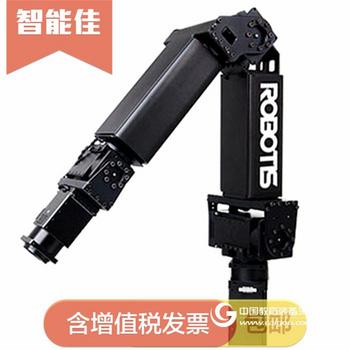 智能佳 ROBOTIS Manipulator H系列多功能机械臂
