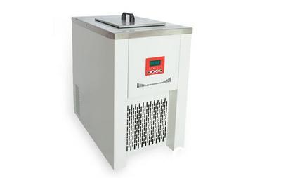 低温冷冻液循环泵(-30℃~室温)