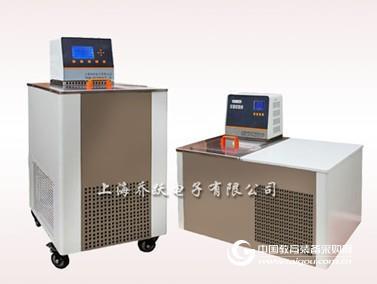 湖北磁力搅拌低温恒温槽,郑州高精度磁力搅拌低温恒温槽