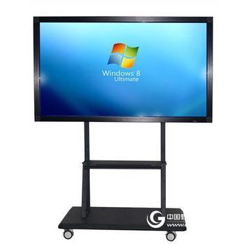 办公室触控一体机会议智能平板机