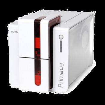 Evolis Primacy打印机总代理,制卡机,会员卡VIP卡工作证打印机