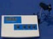 数字酸度计 PHS-3C 金坛亿通