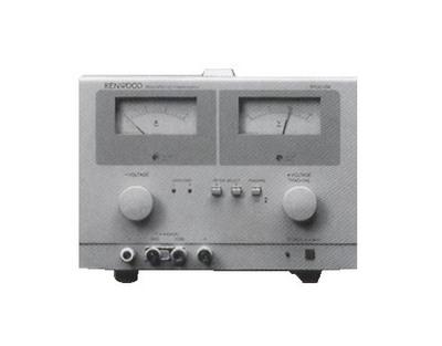 PR30-6P 稳压直流电源