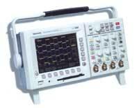 TDS3024B 数字荧光示波器