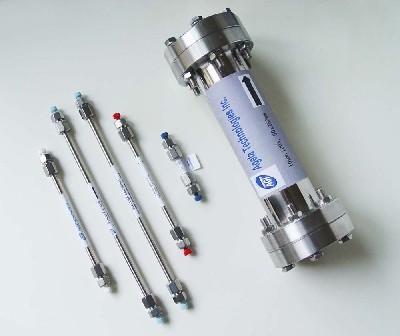 分析柱 Venusil XBP-C18, 4.6x150mm, 5um