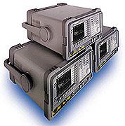 A-E4411B 便携式频谱分析仪