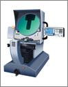 TESA SCOPE 500V轮廓投影仪系列