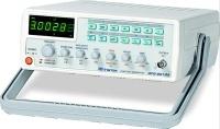 GFG-8219A 函数信号产生器