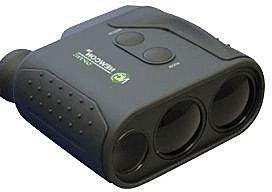 激光测距仪/激光测高仪800LH