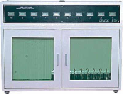 GJ-6010常温型胶带保持力试验机