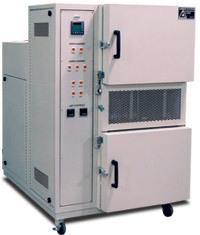 Q-SUN氙灯老化试验机/日晒色牢度试验机/光老化试验机/全天候老化实验箱