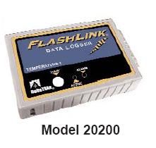 温度记录仪 20200
