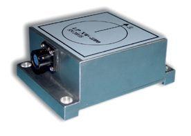 三维固态电子罗盘XW LP-3300