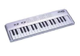 MIDIPLUS TQ37 MIDI键盘